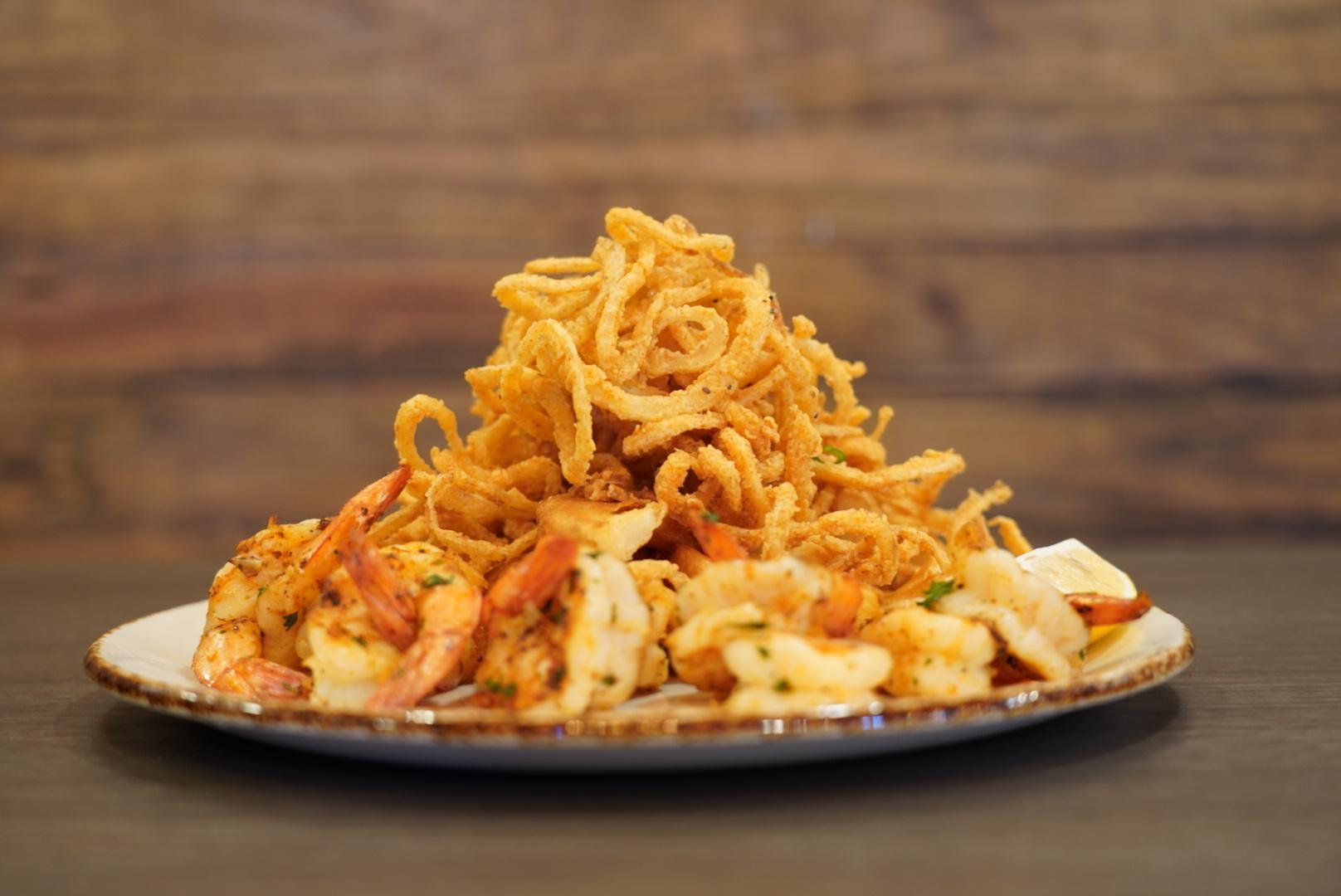 gulf shrimp (4)