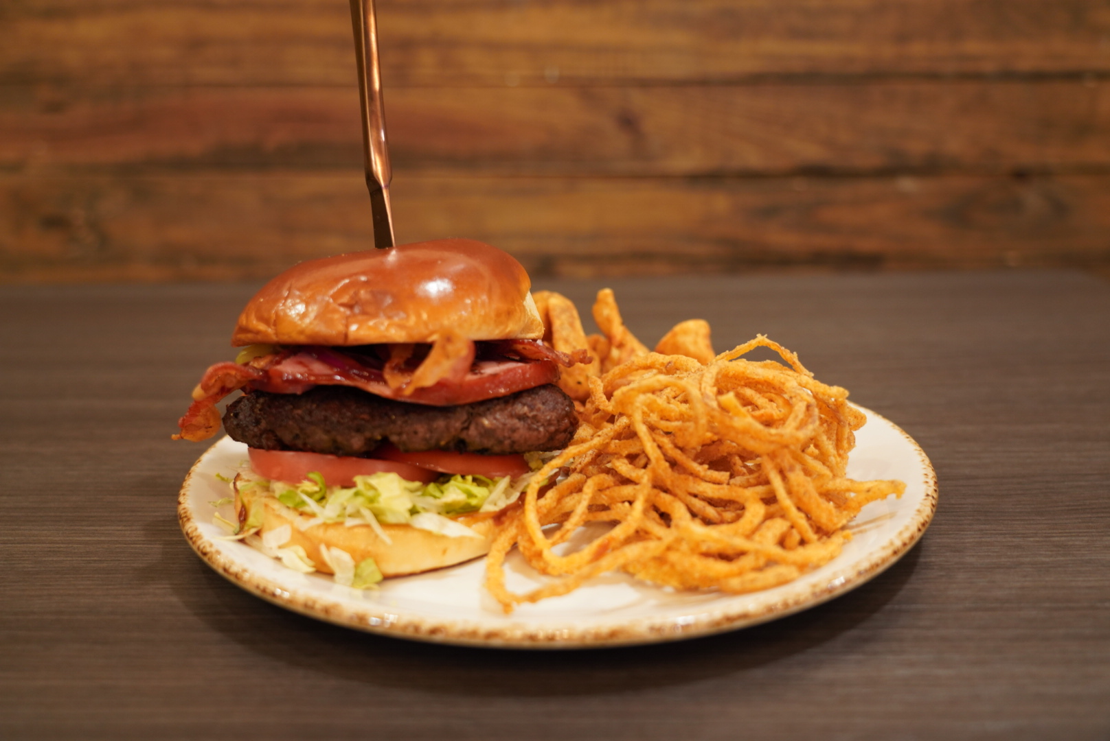 texas forever burger (7)